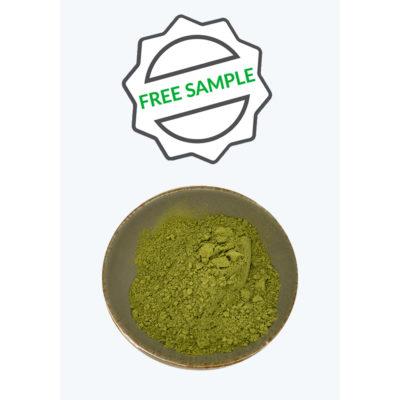 free kratom sample zen life naturals