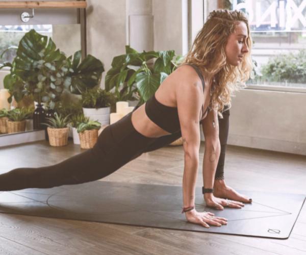 yoga-exercise-fitness-wellness-take-care